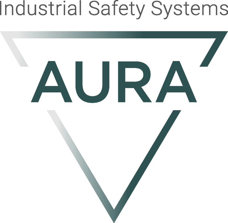 Aura ISS | Especialistas en Discos de ruptura | Protección contra sobrepresiones y vacío